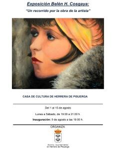 Exposición Belén Hcorrecc
